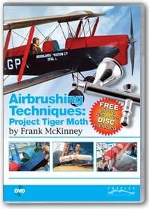 Buy Model Aircraft DVDs & Blu-Ray - Sarik Hobbies - for the Model