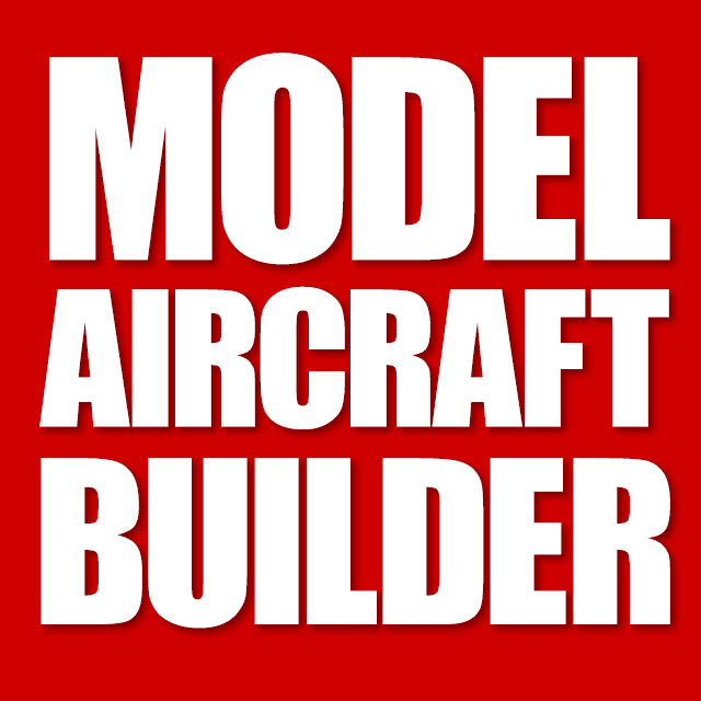 Buy Model Planes & Aircraft Plans & Kits from Sarik Hobbies