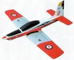 Shorts Tucano Plan