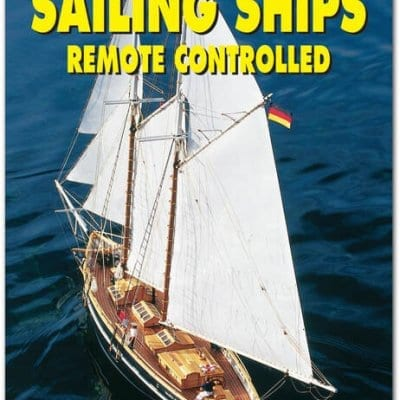 Historical Sailing Ships - by Martin Becker
