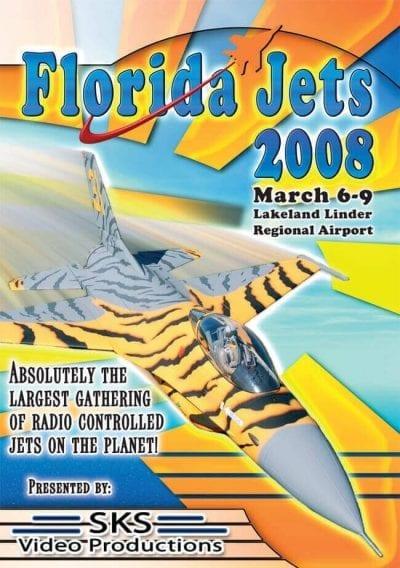Florida Jets 2008