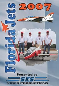Florida Jets 2007