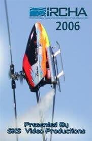 IRCHA Heli Jamboree 2006
