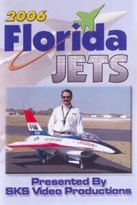 Florida Jets 2006