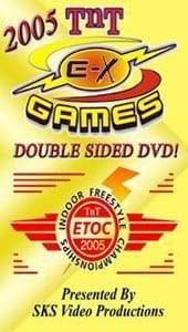ETOC/E-X Games 2005