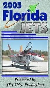 Florida Jets 2005
