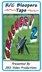 Crasher 2