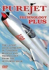PureJet: Technology Plus