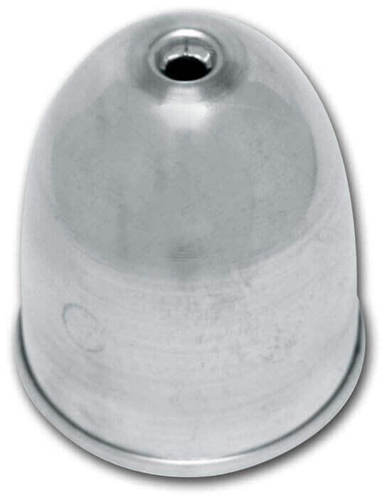 "Focke-Wulf Fw190 A-4 (60.25"") - Aluminium Spinner Set"