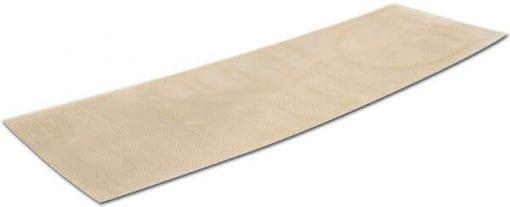 RAF SE5A  - Nose Plate (floor)