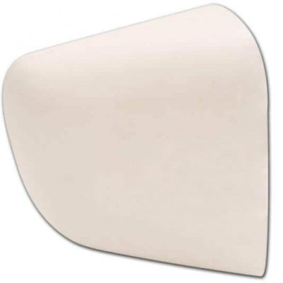 Bowers Flybaby - FG Cowl