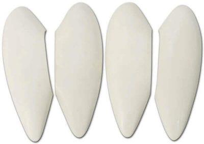 Waco Custom - FG Spats