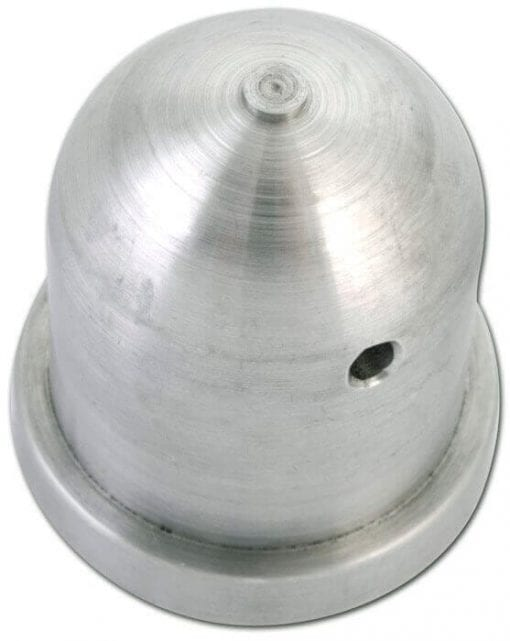 "Chance-Vought F4U-1 Corsair (61.5"") - Domed Prop Nut-pip (Small)"