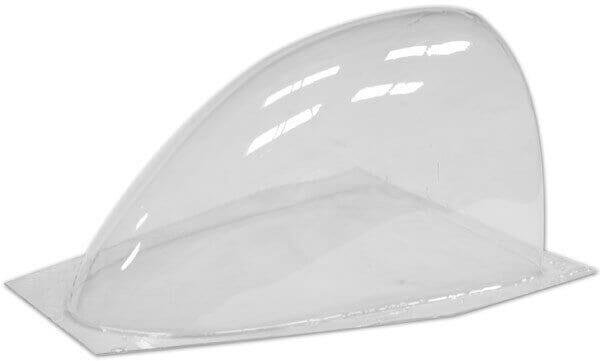 Harbinger MK2 - Canopy