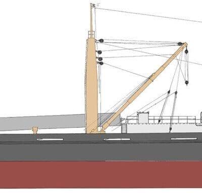 Aberthaw Fisher Plan