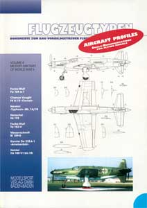 Military Aircraft - Vol 4