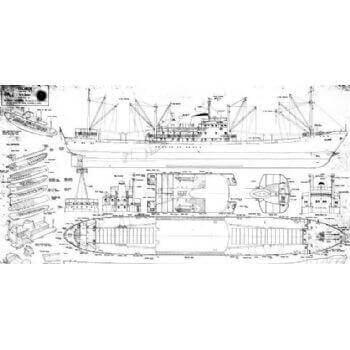 MM830 MS Velarde Plan