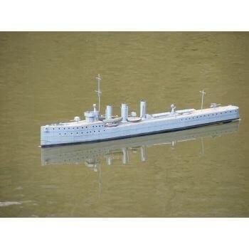 MM2051 HMS Mandate Plan
