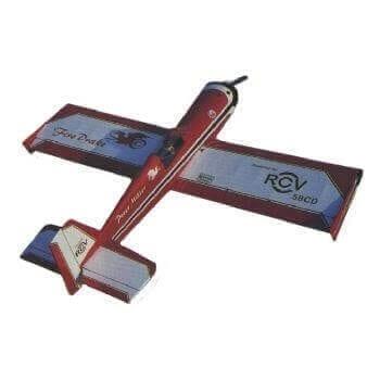 Firedrake Extra Wood Pack