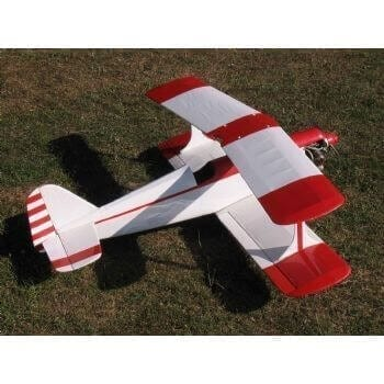Renegade Plan RC1510