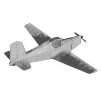 H.K.1 Plan FSP637
