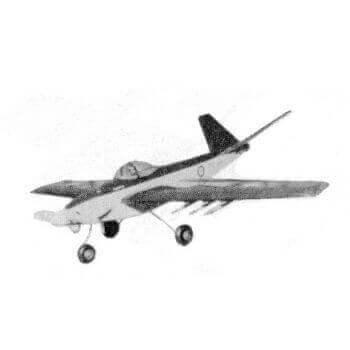 Vedette Plan CL975