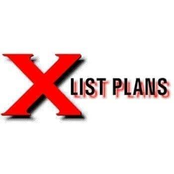 Skylon Plan MA107