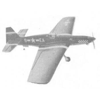 Mustunt Plan CL878