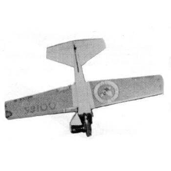 Meece 111 Plan CL1091