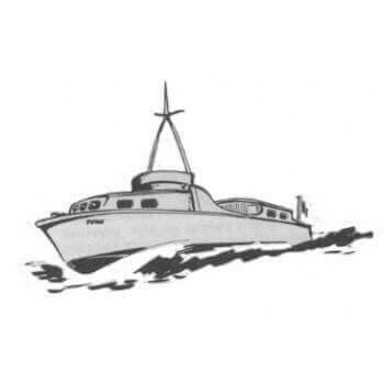 MM505 Tuna
