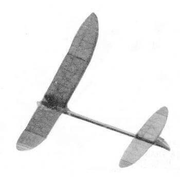 PET1012 Mini Weaver