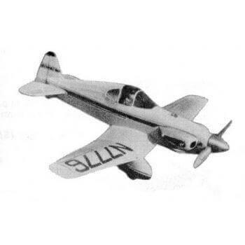 CL708 Cupid