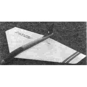 RM157 Pecker III