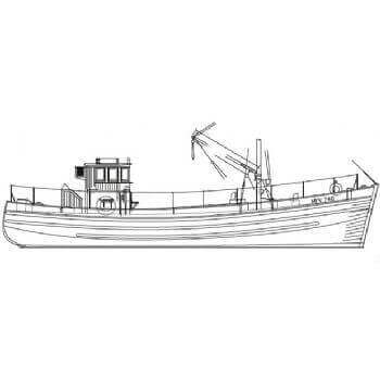MAGM2019 45' Admiralty Pl MFV Plan
