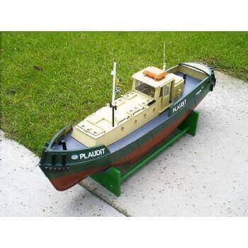 HULMM1453 Plaudit Hull