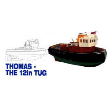 Thomas MAGM2020 Tug Plan