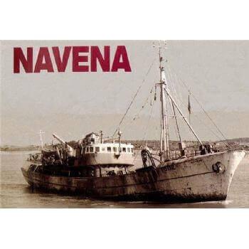 MAGM2022 Navena Plan