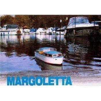 MAGM2024 Margoletta Plan