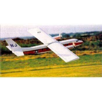 Aerovan