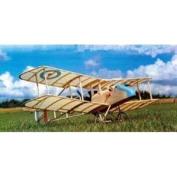 MAG1512 De Havilland 2