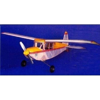 MAG1498 Chatterbox 2000 Plan