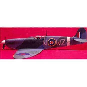 Spitfire Spinner SPIRC1898