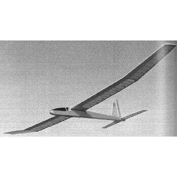 RC1845 Vogel Plan