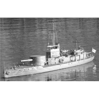 M-15 Plan   MM1503