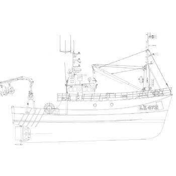 Ardent Plan MM1507 Plan