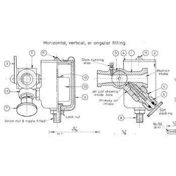 radial piston engine v24 engine wiring diagram