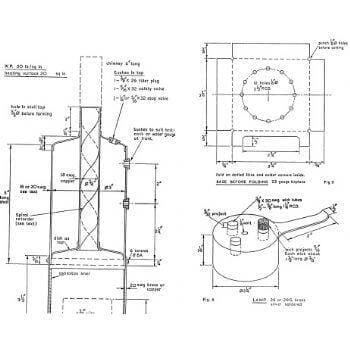 Test Boiler 3In