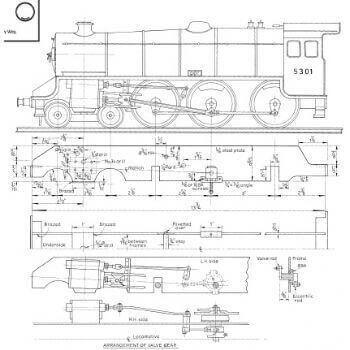 Dot LO55