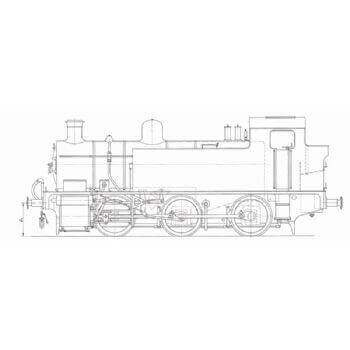 Super Simplex LO980