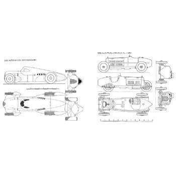 Auto Union MM880